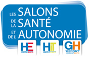 Logo SSA 2014