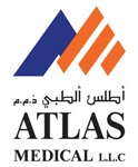 atlas_medical_logo_smaller