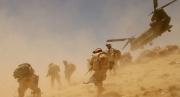 soldiersmilitary_desert