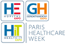 logo_parishealthcare_week