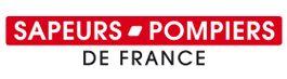 Logo Magazine SPF