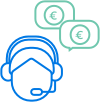 illustration finance
